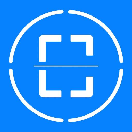 Scanner Club:PDF Document Scan By Handmob Limited
