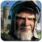Stronghold Kingdoms: Замки icon