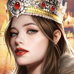 Game of Sultans hileleri, ipuçları ve kullanıcı yorumları
