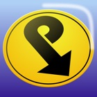 PrintDirect icon