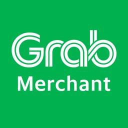 GrabMerchant