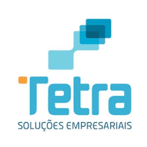 Tetra Soluções