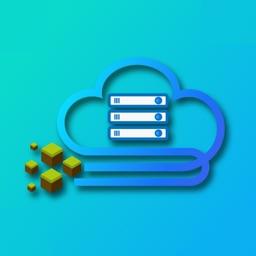 MC Server Connector