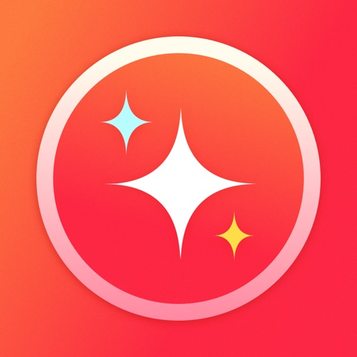 BlingCam - Glitter Effects download