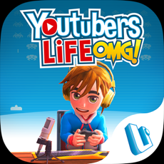 ‎Youtubers Life: Gaming Channel
