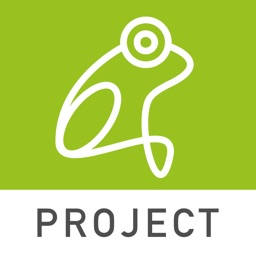 frogblueProject