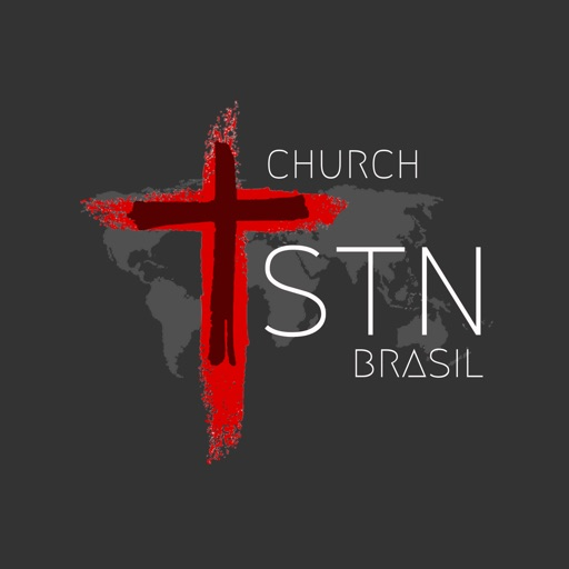 Igreja Save The Nations Brasil