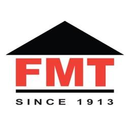 FMT Insurance