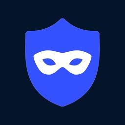 CloakVPN - Fast VPN & Safe VPN