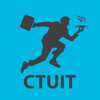 On The Fly™-Ctuit Software
