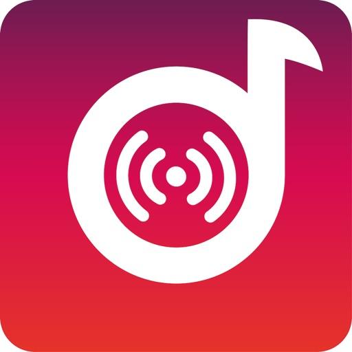 TuneApp Radio