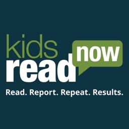 Kids Read Now