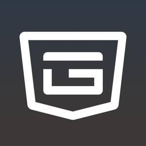 PocketGuard: Money & Budgeting ios app