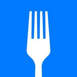 Fasting Tracker & Diet App