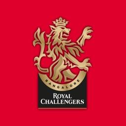 RCB Official - Live Cricket