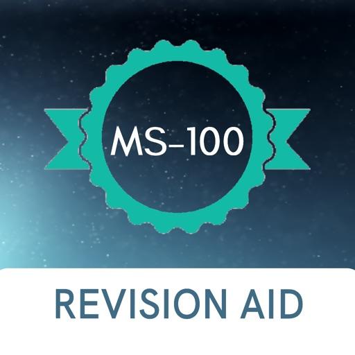 MS-100 Test Prep