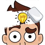 DOP 2: Delete One Part Hack Online Generator  img