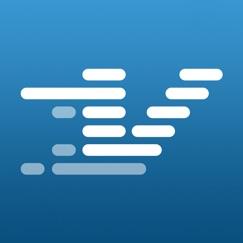 Ventusky: Прогноз погоды Советы, читы и отзывы пользователей
