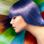 Hair Color Lab Cheveux teints