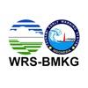 WRS-BMKG - iPhoneアプリ