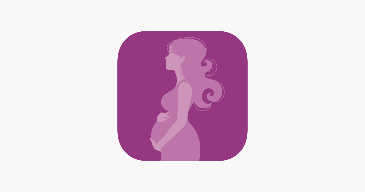 Maternity Notes On The App Store