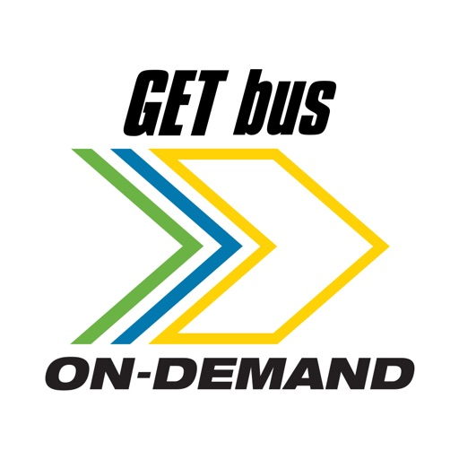 GET On-Demand