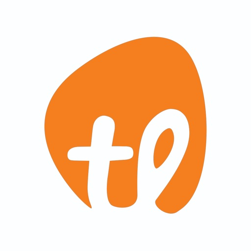 TakeLessons Live
