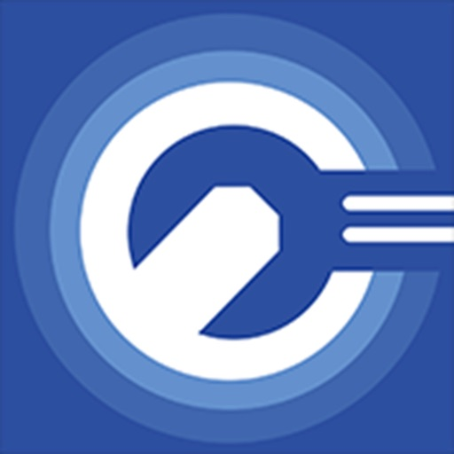 ReconTRAC Mobile App