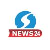 Silverbird News24 - Silverbird News24  artwork