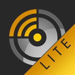MusicStreamerLite