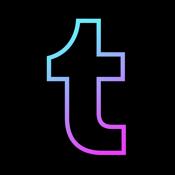 Tumblr app review