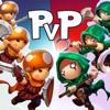 Mushroom Wars 2: Arena - iPhoneアプリ