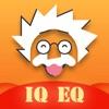 IQ智商测试-智商情商打分