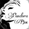 Pandora Box - 新作・人気アプリ iPad