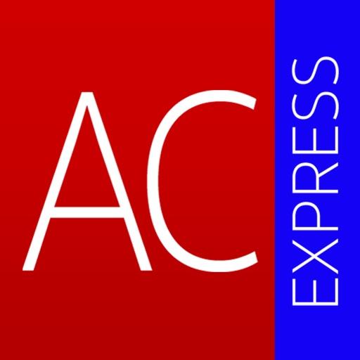 Animation Creator HD Express
