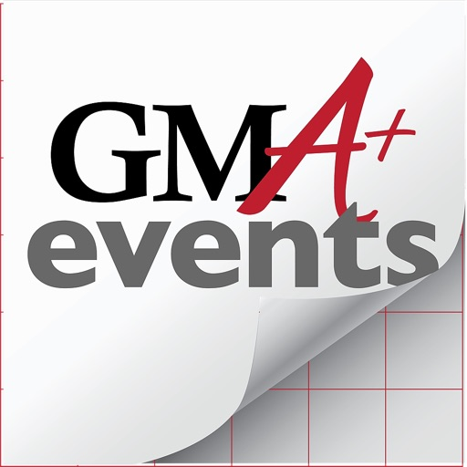 GM Events