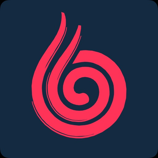 Wildfire - Campus Alerts iOS App