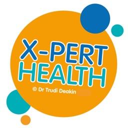 X-PERT Diabetes Digital