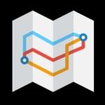 Singapore MRT LRT Offline