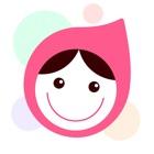 大姨妈-月经期助手 icon