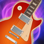 Anyone Guitar HD