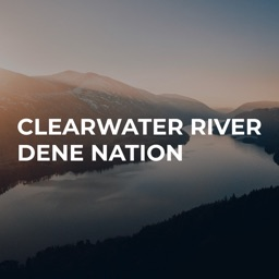 Clearwater River Dene Nation