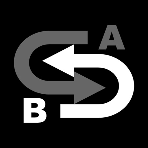 AB Converter
