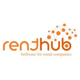 Renthub POS