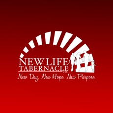 New Life Tabernacle UPC