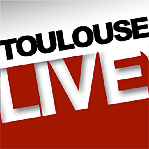 Toulouse Live