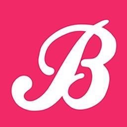 Boozyshop - dé make up app