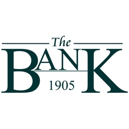 The Bank 1905 Mobile Banking
