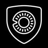 3T-Studio - Protect & Secure Master VPN アートワーク