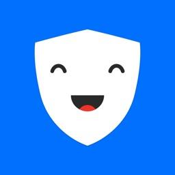 VPN Supernet - Unlimited Proxy